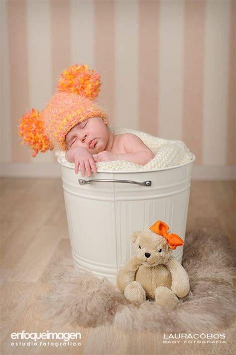 imagenes artisticas de bebes recien nacidos im 225 genes de beb 233 s recien nacidos ni 241 as y ni 241 os muy