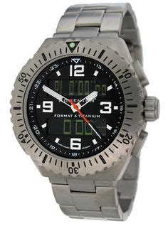 1000 images about ani digital watches i like on