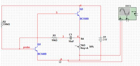 resistor on multisim resistor on multisim 28 images how do i set an erage value of 200ma in the design of a