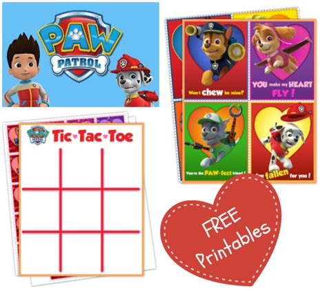 valentines day coloring pages paw patrol free paw patrol valentine s day printables for dog loving