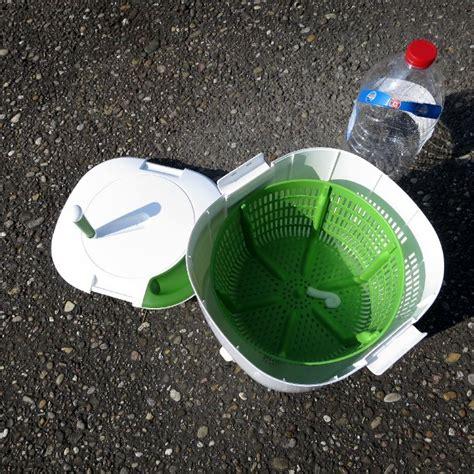 waschmaschine ohne strom waschmaschine ohne strom m 246 bel design idee f 252 r sie