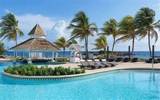 Best All Inclusive Resort best all inclusive resorts in jamaica travel leisure