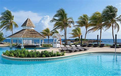 Search For In Jamaica Best All Inclusive Resorts In Jamaica Travel Leisure