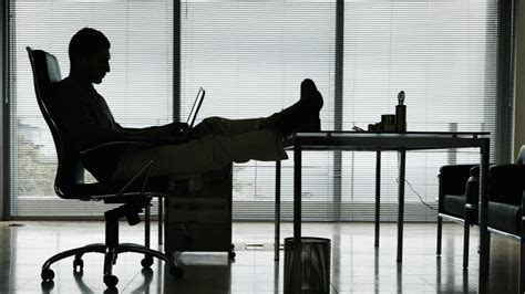 comfortable jobs top 10 people who got paid for doing absolutely nothing