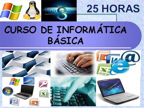 Curso Detox De Dinheiro Baixar by Curso De Informatica Basica Para Baixar