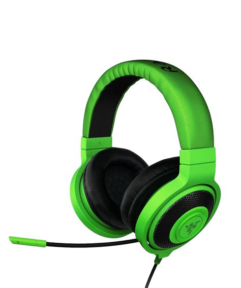 Paket Steelseries Siberia 200 Green Headset Usb Surround Soundcard best gaming headsets for you polygon