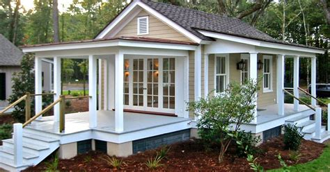 granny pods for backyard 12 surprising granny pod ideas for the backyard