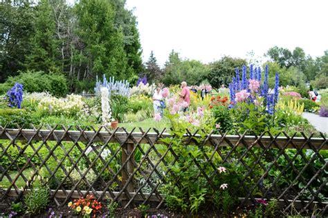 St Albert Botanical Gardens St Albert Botanical Garden Rentals St Albert Botanic
