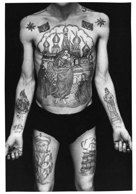 tattoo fixers prison 1221 best written on skin images on pinterest