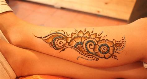 henna tattoo warning 26 best henna black images on black