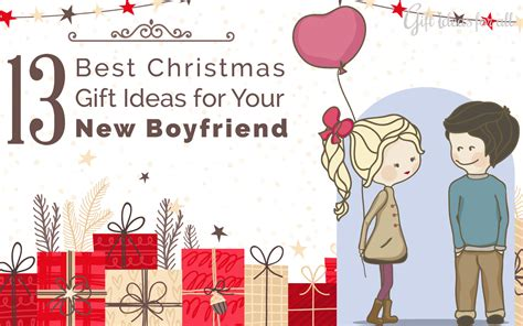 new boyfriend christmas 13 not awkward gift ideas for your new boyfriend gift ideas for all