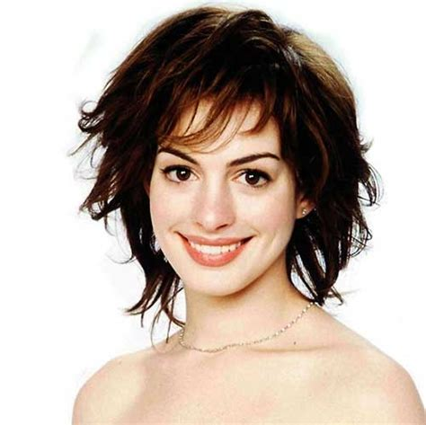 messy short bob hairstyles for 2015 2015 info haircuts short bob hairstyles for 2014 2015 bob hairstyles 2017