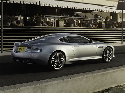 how cars run 2012 aston martin db9 on board diagnostic system 2012 aston martin db9 information and photos momentcar
