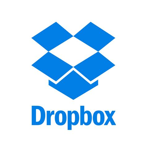 dropbox latest version 5 new dropbox ios features on the latest version 18 2