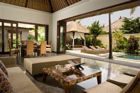 2 bedroom suite bali home decorations idea bali villas in sanur mahagiri villas sanur bali