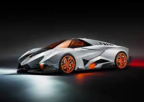 sport cars   brian club business