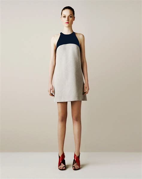 zara clothing uk clothes collection for