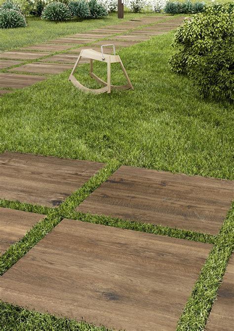 pavimenti giardini pavimenti per giardini gres da esterno marazzi