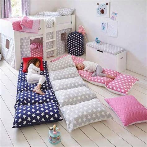 les oreillers se procure des oreillers bon march 233 fabrique