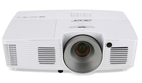 Acer Projector H6517bd acer h6517bd dlp 3d 1080p projector 3200lm ebuyer
