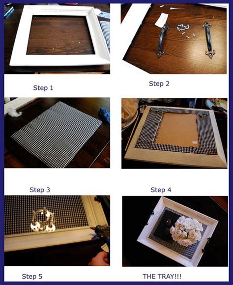 best out of waste craft for 22 best images about best out of waste on