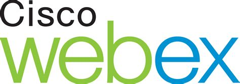 webex test webex single sign on sso active directory integration