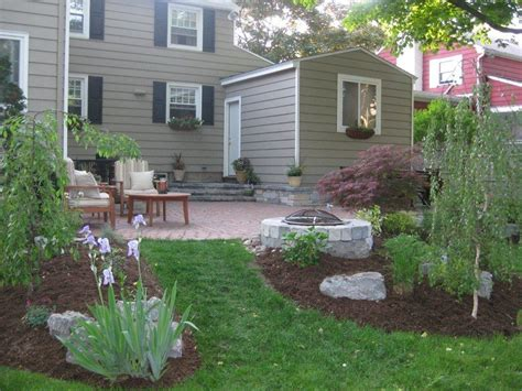 landscaping syracuse ny portfolio25 171 canal corner landscape contractors of syracuse new york