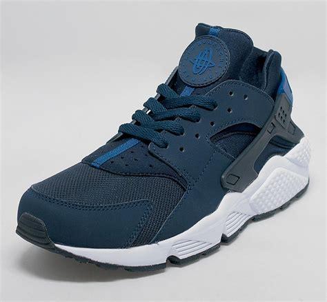 Nike Huarache nike air huarache quot obsidian quot sbd