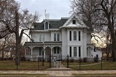 missouri house 38 real haunted houses and the stories them