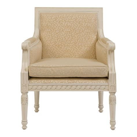 home goods accent chairs decor ideasdecor ideas