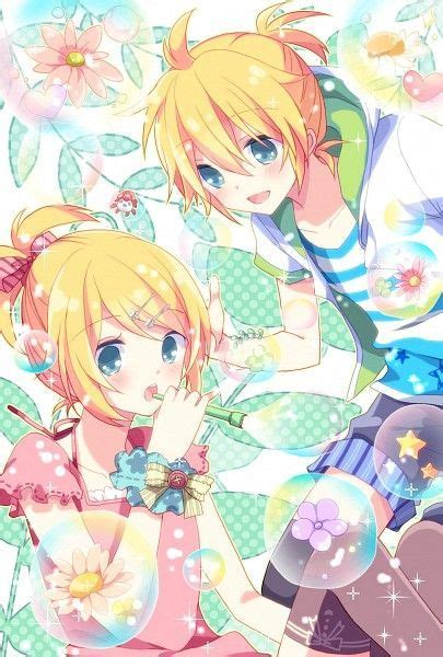 Kagamine Rin Triangles 16 best kawaii images on kawaii kawaii