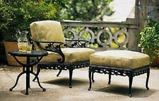 amazing Home Depot Outdoor Furniture Clearance #1: Outdoor-Patio-Chair-Cushions-Furniture-Clearance-612x391.jpg