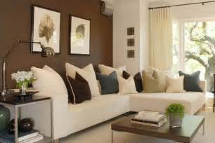 ideas living room seating pinterest:  budget friendly tricks interior designers use to create luxurious
