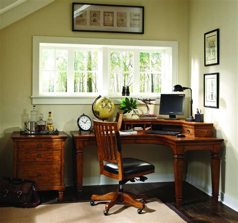 e2 harvest curve l desk and hutch 13756
