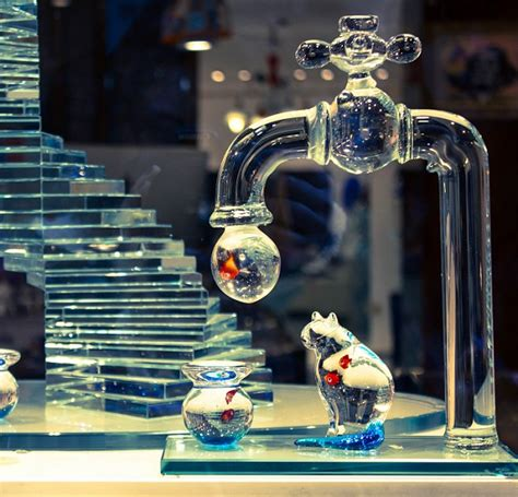 barware online the guide to buying murano glass in venice italy or online