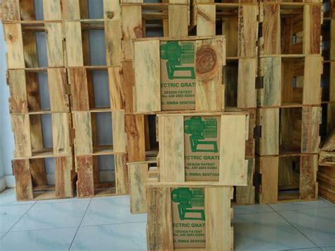 Mesin Parut Listrik Untuk Kelapa Dan Ubi Murah Steinless Steel mesin parut kelapa harga mesin parut kelapa mini murah