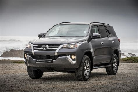 toyota price toyota fortuner 2017 specs price cars co za
