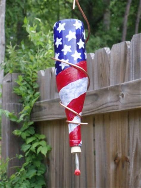 artsy vava make your own hummingbird feeder