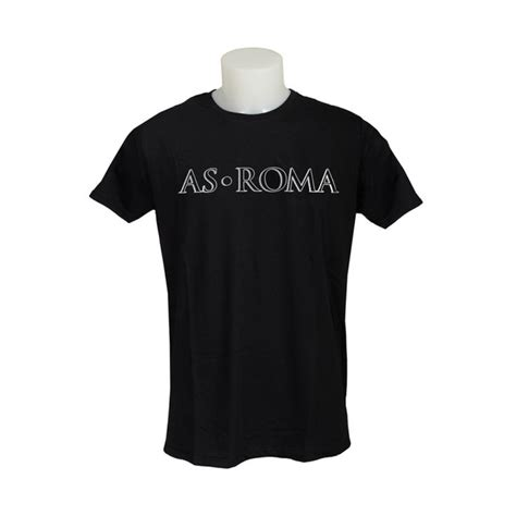 As Roma Keyring Totti 56 best francesco totti roma sempre 10 images on totti roma as roma and football soccer