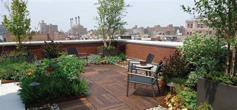 terrazza giardino giardino in terrazzo giardino in terrazzo come
