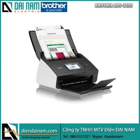 Printer Ads 2100 sell scanners ads 2100 ptouch ads 2100
