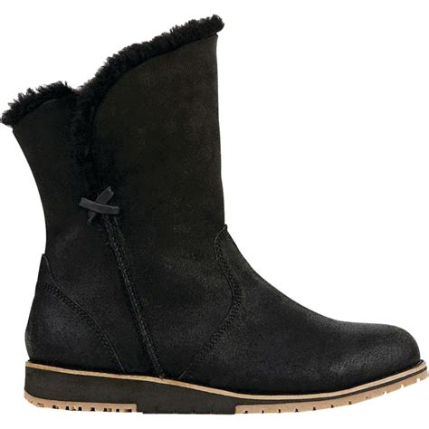Country Boots Emu emu boots driverlayer search engine
