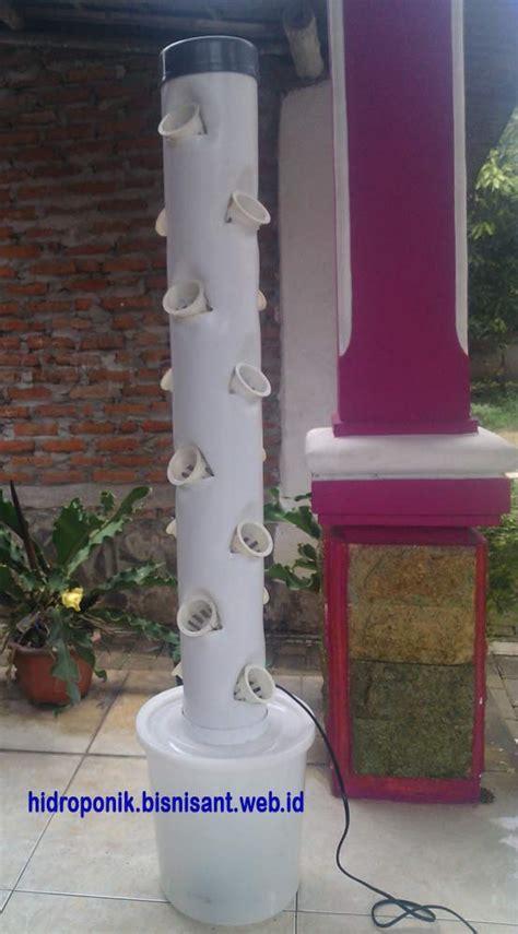 Paket A Isi 3 Jenis Benih Sayur Total Isi 95 Butir Asli Import Uk F paket vertical tower alat hidroponik