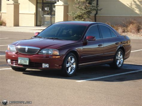 lincoln ls 2001 v8 2001 lincoln ls diagrams v8 2001 free engine image for