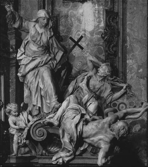 thrice under par 17 best images about protestant reformation on pinterest