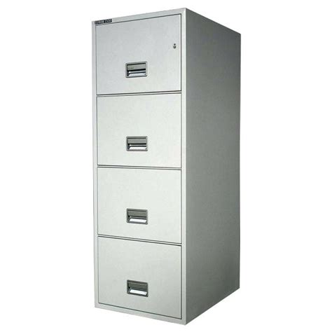 wood effect filing cabinet repurpose a file cabinet wooden fronts sides wood