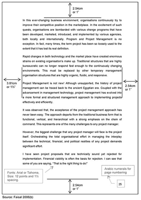 layout of dissertation page layout unlock your potentials