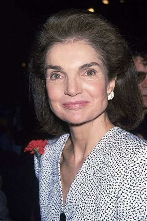 jackie kennedy world of faces jacqueline kennedy 0 world of faces