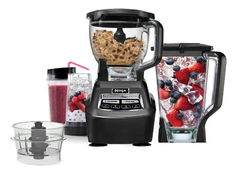 Food Blender Kmart Nutribullet Teal Blender Appliances Small Kitchen