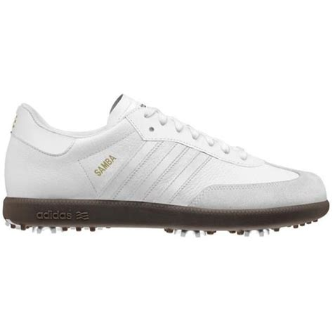 shoes cyber monday 7 best black friday cyber monday golf shoes images on